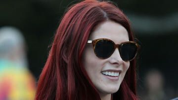 ashley-greene-rote-haare-quer