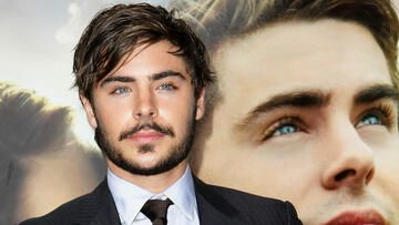 Zac Efron: Video-Interview Quer