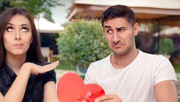 Flirtsprüche für jungs