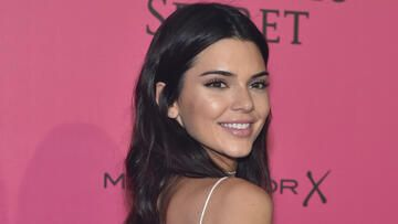 Kendall-Jenner-appetithemmende-Wandfarbe-quer