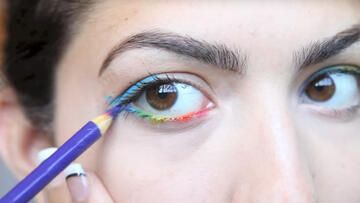 make-up-buntstifte-quer