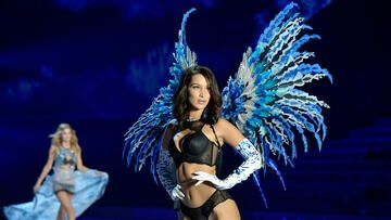 Victorias-Secret-2017-Bella-Hadid-Aufmacher-quer