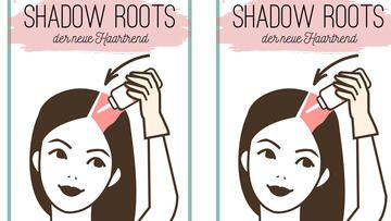 shadow-roots-quer