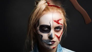 halloween-make-up-quer