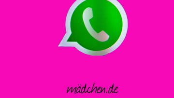 whatsappquerneu
