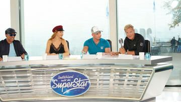 dsds-jury-2019-quer
