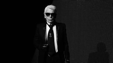karl-lagerfeld-tot-quer