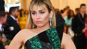 miley-cyrus-neuer-song-quer