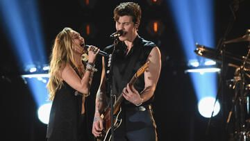 shawn-mendes-miley-cyrus-gemeinsamer-song-quer